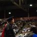 Graduation-270