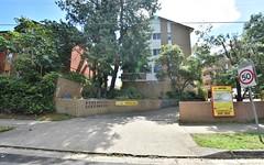 30/14 Warialda Street, Kogarah NSW
