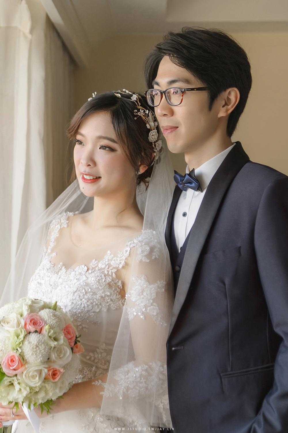 婚攝 推薦婚攝 台北西華飯店  台北婚攝 婚禮紀錄 JSTUDIO_0030