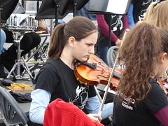Festival holanda 18 (294)