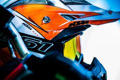 DSC_5015 (Mateusz XVI) Tags: motorbike motorcycle helmet nikon d610 action sports