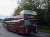 Swansea Bus Museum 2018 05 20 #3 (Gareth Lovering Photography 4,000,423) Tags: swansea swanseabusmuseum buses bus museum transport southwalestransport south wales heritage vintage olympus penf 918mm garethloveringphotography
