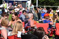 RTG_0551 (danclark8063) Tags: rocktheground2018 rocktheground kgv guisboroughtown guisboroughtownfc kinggeorgev music livemusic concert outdoorfestival musicfestival crowd