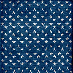 AJanner-usa-paper-045-cu4cu (Arlene Janner) Tags: texture background usa unitedstates scrapbooking free