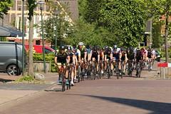 180521_016 (NLHank) Tags: mark wielerwedstrijd cycling sport knwu district noord kampioenschap amateurs koers trek canon eos7d2 2018 nlhank fietsen wielrennen dk gieten eos 7d2 prinsen 7d mkii