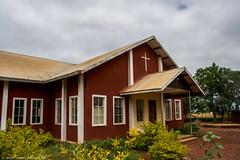 2017.06.21.4352 Local Lutheran Church (Brunswick Forge) Tags: 2017 summer spring tanzania africa safari grouped fall winter favorited