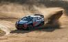 Hayden Paddon (Jim Waldron) Tags: rallyportugal shakedown wrc haydenpaddon hyundai