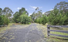 D1023 Princes Highway, Falls Creek NSW