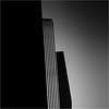 seven stripes (Armin Fuchs) Tags: arminfuchs würzburg architecture stripes sky house building square niftyfifty