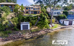 73 Fishing Point Road, Rathmines NSW