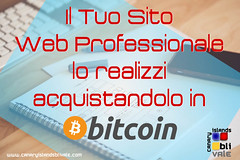 Sito Web in Bitcoin (blivale) Tags: business chart graph innovation strategy analytics analyzing book brainstorming businessman concept consulting creativity financial goal human idea inspiration leadership male marketing men organization partnership people person plan profit research risk scheme seminar sign sketching solution success symbol target teaching up workshop data big manage digital software