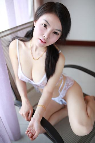 MyGirl 027 (35)