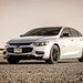 "2018 chevrolet malibu sport review carbonoctane 8 • <a style=""font-size:0.8em;"" href=""https://www.flickr.com/photos/78941564@N03/40911696335/"" target=""_blank"">View on Flickr</a>"