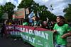 Manif 1er mai 2018 (Jeanne Menjoulet) Tags: manif manifestation 1ermai 2018 paris demonstration demo climat agriculteurs emplois alternatiba combat justicesociale