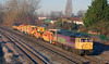 56312_47739_03 (mattcareyphotography) Tags: class 56 47 56312 47739 colas 40 steps taunton tavistock junction west ealing