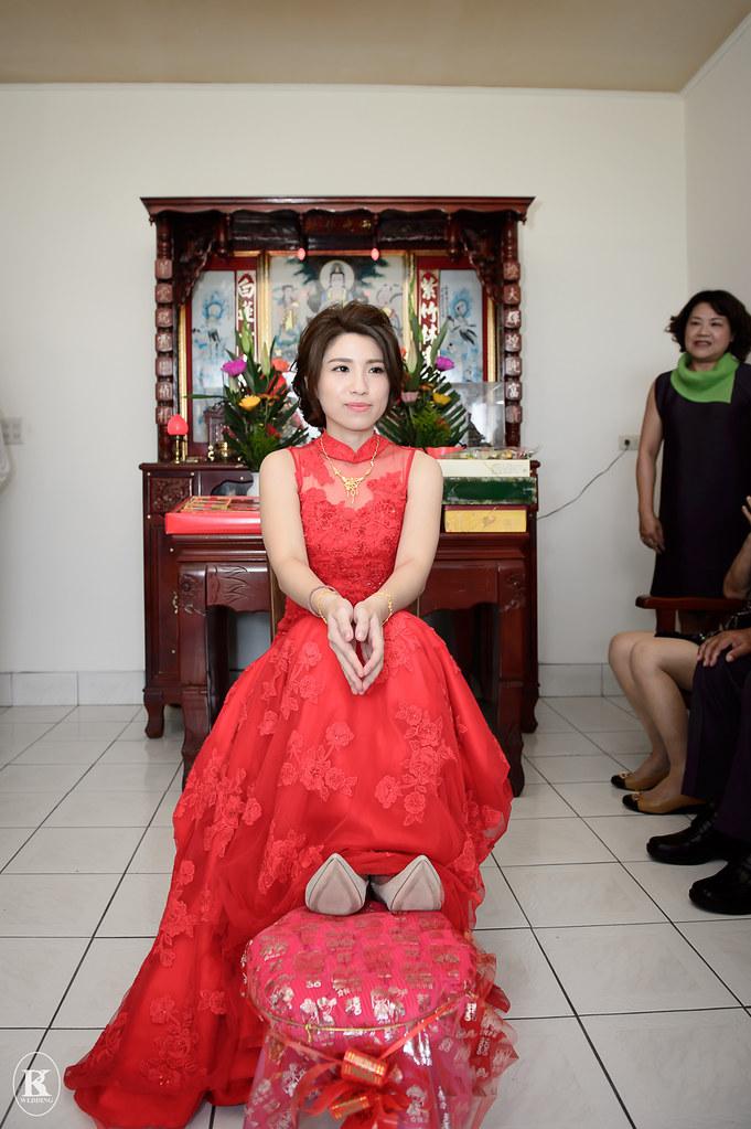 台南婚攝_總理大餐廳_091