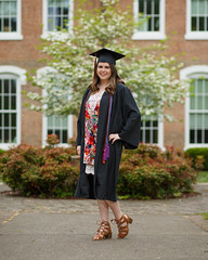 eringradpics-10 (brandonbowling) Tags: red photography seniorphotographer maryville maryvillecollege tennessee knoxville graduation portrait portraitgames canon canonusa canon5dmk3