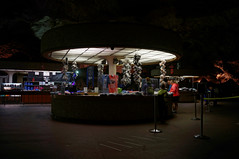 gift shop (rovingmagpie) Tags: newmexico carlsbad carlsbadcavernsnationalpark carlsbadcaverns underground giftshop caverns caves cafe sb2018
