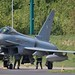 Luftwaffe Eurofighter 31+09 last chance