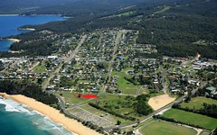 Lot 1, 10 Lake Street, Eden NSW