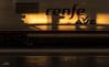 "madrid_puerta_atocha_0008 (byJMdF) Tags: roja canon eos 5d aficionado amateur iluminación natural documental post procesado lightroom color ferrocarril tren railway train station estación madrid atocha ave mecánica mechanical alta velocidad high speed arquitectura architecture ""eos mark ii"" atrio ventana"