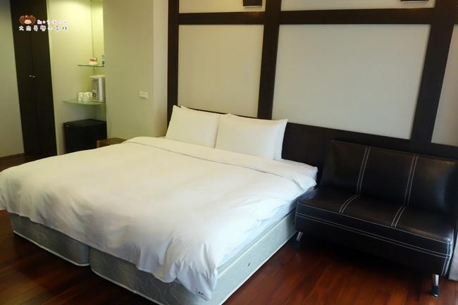 花月和室雙人房 (3).JPG