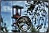 Kokerrei Zollverein (NoireRose) Tags: kokerreizollverein essen photodesignbykati weltkulturerbe glaskugelfotografie glasball glaskugel outdoor hdr industrie industriekultur industriemetropoleruhr germany deutschland nrw nikond90 design frühling travel natur nature landschaft landscape