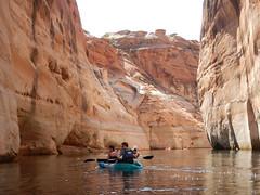 hidden-canyon-kayak-lake-powell-page-arizona-southwest-1477