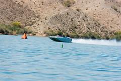 Desert Storm 2018-914 (Cwrazydog) Tags: desertstorm lakehavasu arizona speedboats pokerrun boats desertstormpokerrun desertstormshootout