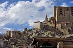 12-06-26 India-Ladakh (157) O01 (Nikobo3) Tags: asia india ladakd kashmir kachemira karakorum himalayas jammu leh paisajeurbano urban street panasonic panasonictz7 tz7 nikobo joségarcíacobo