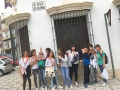 """Abril 2018 Encuentro Local Córdoba • <a style=""""font-size:0.8em;"""" href=""""http://www.flickr.com/photos/128738501@N07/41085542164/"""" target=""""_blank"""">View on Flickr</a>"""