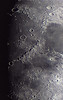 video0036-2 (sparkdawg068) Tags: moon lunar space software cameras telescopes celestron