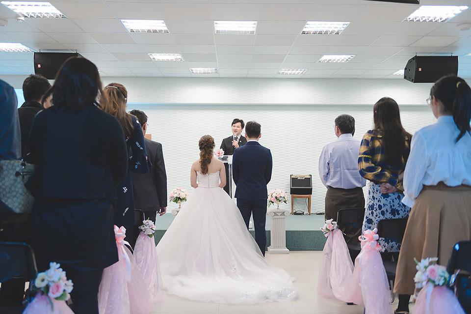 台南婚攝-台南聖教會東東宴會廳華平館-106
