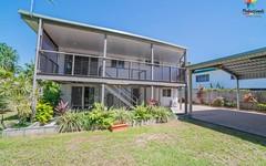 9 Beverley Street, East Mackay QLD
