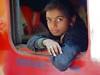 Tirupati - Emergency window (sharko333) Tags: travel journey voyage asien asia indien india tirupati people portrait olympus em1