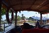 Boats (Debatra) Tags: alleppey alappuzha kerala southindia backwaters water boat waterway india nikon nikkor d3300 1855 1855mm