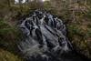 Betws-y-Coed & Swallow Falls_051 (Anthony Britton) Tags: betwsycoedswallowfalls snowdonia mountainrailway rackrailway waterfull canon5dmk4 canon24105lens 70300dolens electricmountian waterturbine blades landscape mountians