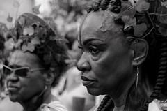 Foto- Arô Ribeiro -0389 (Arô Ribeiro) Tags: carnaval blackwhitephotos photography laphotographie blackandwhite bw pb pretoebranco arte fineart brazil sãopaulo nikond7000 thebestofnikon nikon portrait retrato