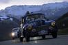2018 Tour Auto - La Cluzas ('nJoy Media (NL)) Tags: tour auto la cluzas d909 col des aravis avignon aix en provence nice besancon parijs perter dijin circuit bresse ledenon paul ricard
