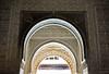Nasrid Palaces arches (fiatluxca) Tags: spain alhambra granada arches landmarks moorish