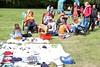 2018 Koningsdag (Steenvoorde Leen - 7.4 ml views) Tags: 2018 doorn utrechtseheuvelrug king verjaardag netherlands hollanda huis haus feest fest people mensen visitors vrijmarkt familie family
