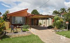 53 Shanahan Street, Redland Bay QLD