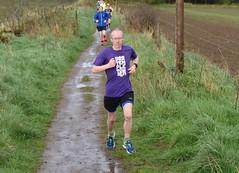 DSC_0068 (Johnamill) Tags: dundee road runners john mcinally race 2018 johnamill