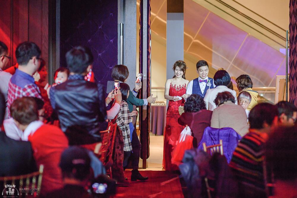 頤品-婚禮-喜宴-婚攝小朱爸_0103