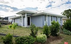 53 Peveril Street, Tinonee NSW