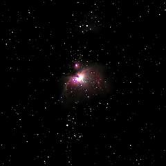 "M42 ""Orion Nebula"" (ReppiX) Tags: astronomy astophotography photo night sky long m42 orionnebula orionnebel stars astro"