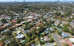 16 Tomanbil Terrace, Ashmore QLD
