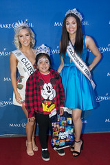 MykeeYasuda_IMG0329 (Make-A-Wish OCIE) Tags: 18200 20180429 avirvine birthdaybash d500 makeawish mykee