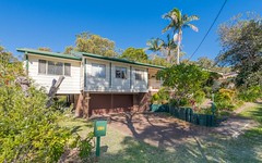 162 Harbord Street, Bonnells Bay NSW