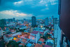 The Lumiere Hotel Phnom Penh (construction and property news) Tags: skybar lumiere